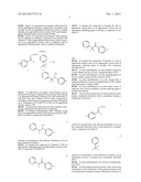 Ethanamine Compounds and Methods of Using the Same diagram and image