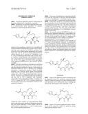 EPOTHILONE COMPOUND FORMULATIONS diagram and image