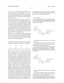 PHENOXY-PYRROLIDINE DERIVATIVE AND ITS USE AND COMPOSITIONS diagram and image