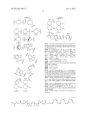 FATTY ACID GUANIDINE AND SALICYLATE GUANIDINE DERIVATIVES AND THEIR USES diagram and image