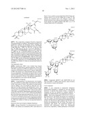 COMPOUNDS FOR TREATING CANCER AND OTHER DISEASES diagram and image