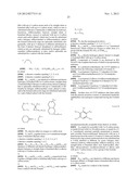 PHARMACEUTICAL COMPOSITIONS OF CHOLESTERYL ESTER TRANSFER PROTEIN     INHIBITORS diagram and image
