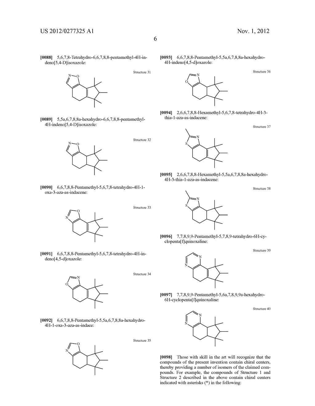 NOVEL PYRIMIDINE DERIVATIVES AND THEIR USE IN PERFUME COMPOSITIONS - diagram, schematic, and image 07