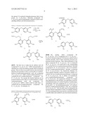 ORGANIC SUPERACID MONOMERS CONTAINING A BIS-SULFONIC ACID GROUP AND     METHODS OF MAKING AND USING THE SAME diagram and image