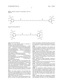 FLAME-RETARDANT MOLDING COMPOSITIONS diagram and image