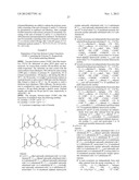 SEMICONDUCTOR MATERIALS BASED ON DITHIENOPYRIDONE COPOLYMERS diagram and image