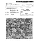 ANILINE COPOLYMERS AND METHODS FOR THEIR PREPARATION AND USE diagram and image