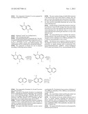 SEMICONDUCTOR MATERIALS BASED ON DIKETOPIPERIDINOPIPERIDINE COPOLYMERS diagram and image