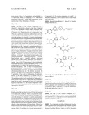 PYRIDINE DERIVATIVES SUBSTITUTED WITH HETEROCYCLIC RING  AND     y-GLUTAMYLAMINO GROUP, AND ANTIFUNGAL AGENTS CONTAINING SAME diagram and image