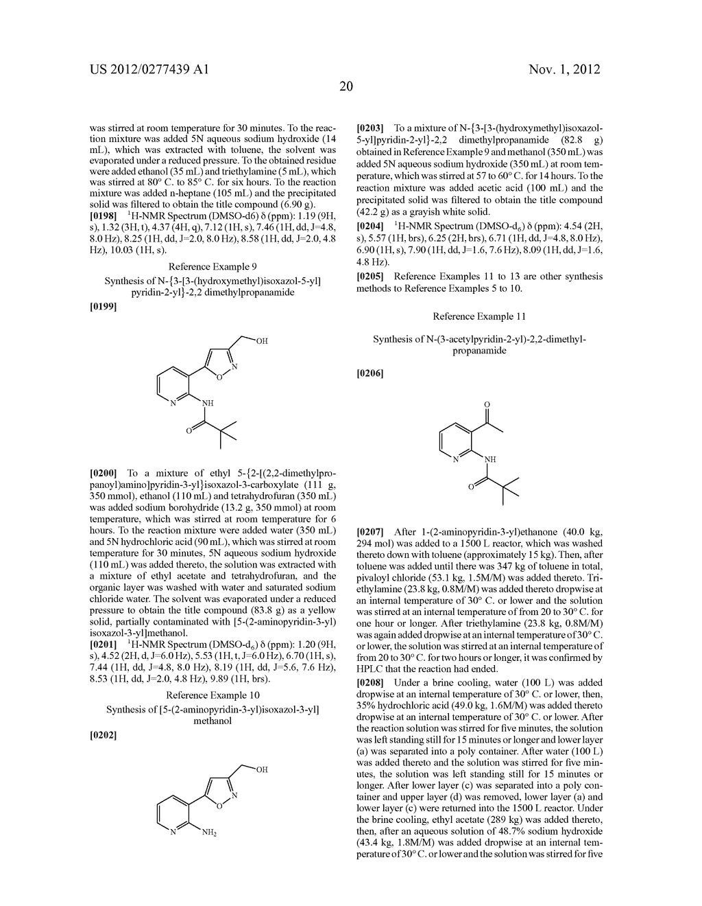 PYRIDINE DERIVATIVES SUBSTITUTED WITH HETEROCYCLIC RING  AND     y-GLUTAMYLAMINO GROUP, AND ANTIFUNGAL AGENTS CONTAINING SAME - diagram, schematic, and image 23