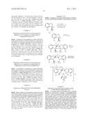 NOVEL CHIRAL PHOSPHORUS LIGANDS diagram and image