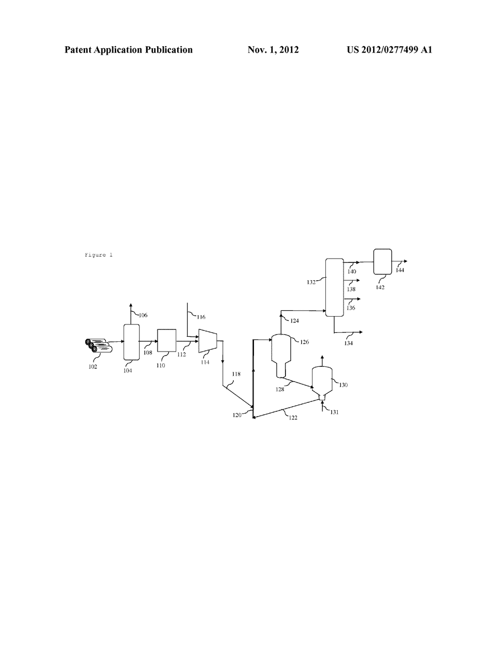 SUSPENSION OF SOLID BIOMASS PARTICLES IN A HYDROCARBON-CONTAINING LIQUID - diagram, schematic, and image 02