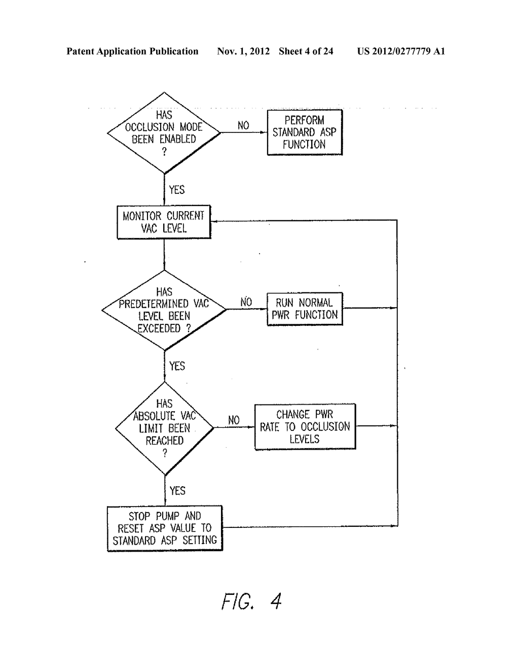 MODULATED PULSED ULTRASONIC POWER DELIVERY SYSTEM AND METHOD - diagram, schematic, and image 05