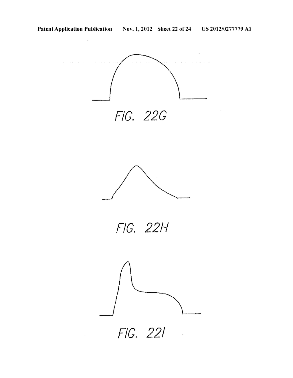 MODULATED PULSED ULTRASONIC POWER DELIVERY SYSTEM AND METHOD - diagram, schematic, and image 23