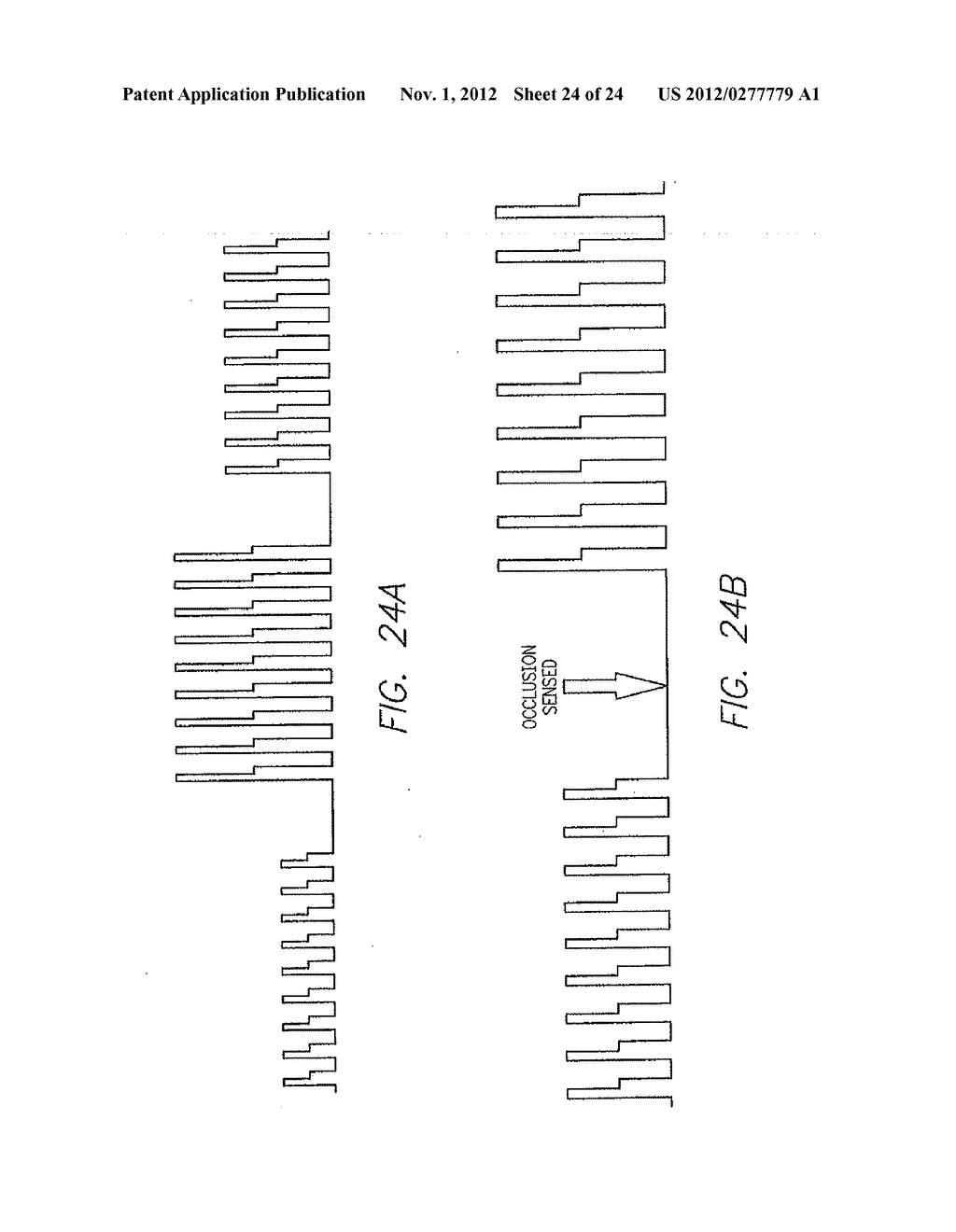 MODULATED PULSED ULTRASONIC POWER DELIVERY SYSTEM AND METHOD - diagram, schematic, and image 25