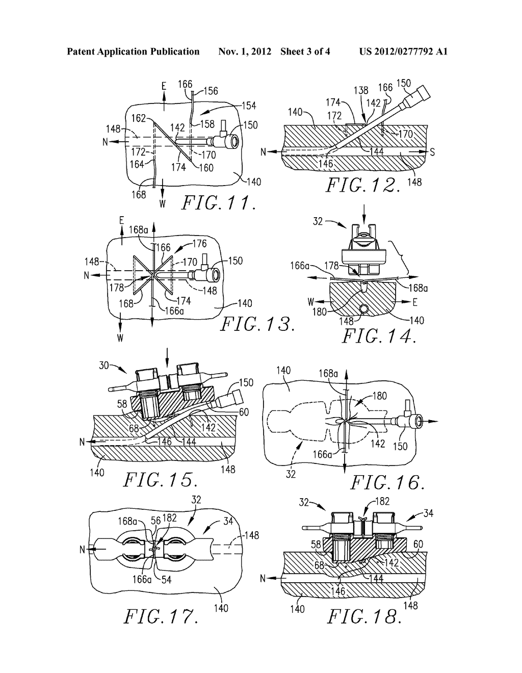 VASCULAR WOUND CLOSING APPARATUS AND METHOD - diagram, schematic, and image 04
