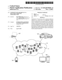 CONSISTENT DATA RETRIEVAL IN A MULTI-SITE COMPUTING INFRASTRUCTURE diagram and image