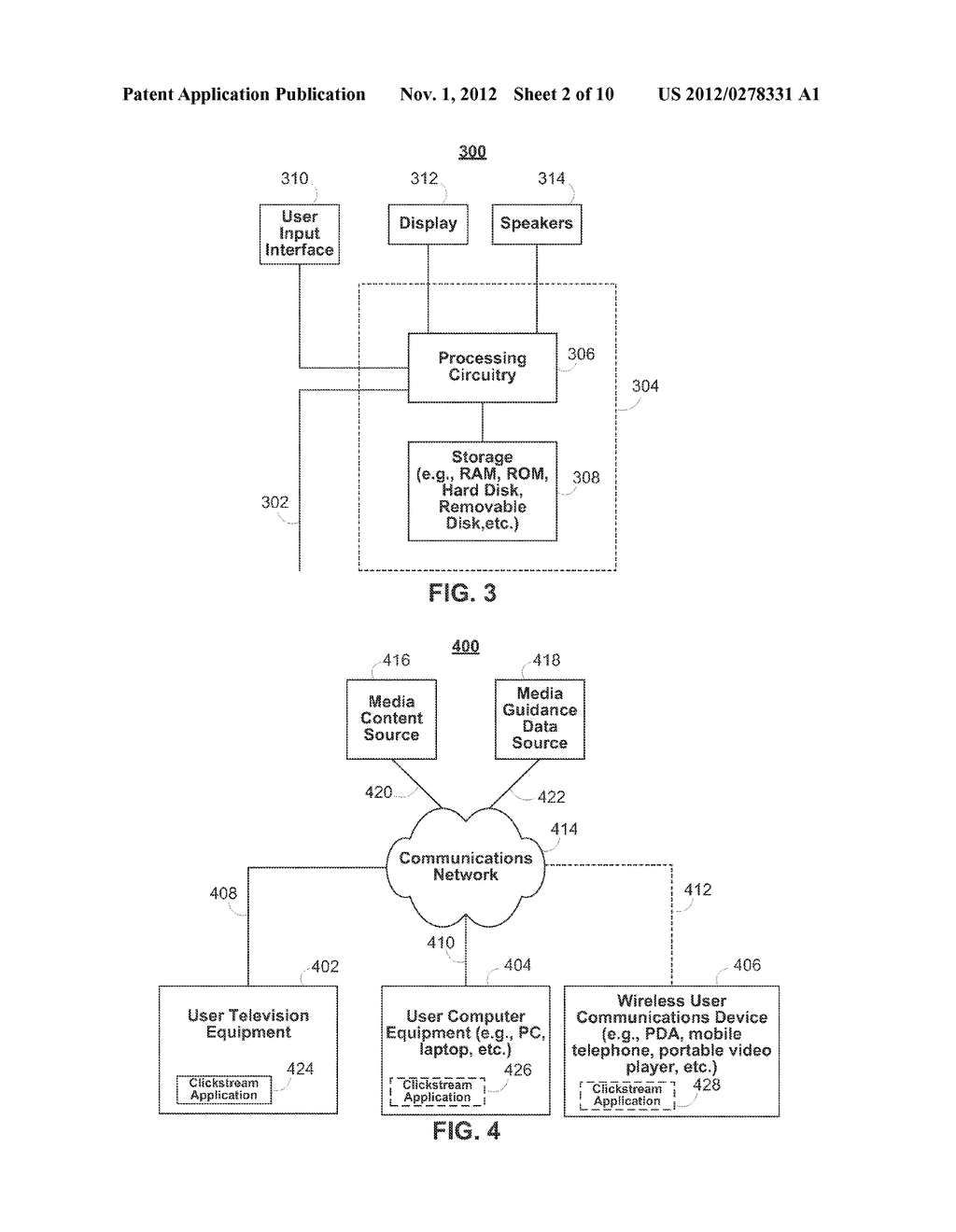 SYSTEMS AND METHODS FOR DEDUCING USER INFORMATION FROM INPUT DEVICE     BEHAVIOR - diagram, schematic, and image 03