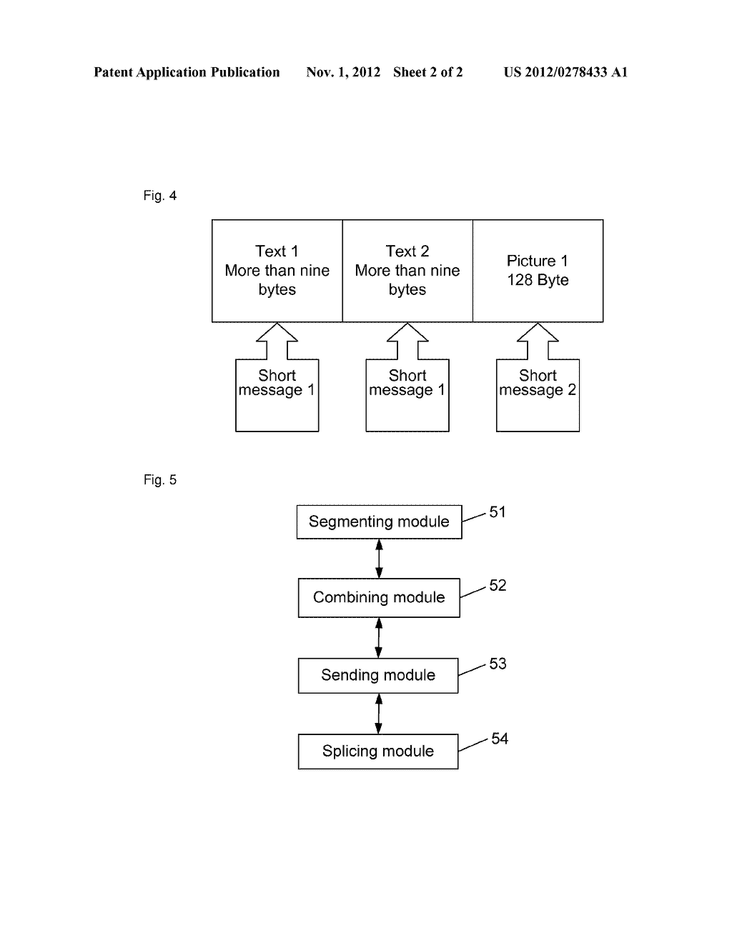 Method for transmitting and receiving multimedia information and terminal - diagram, schematic, and image 03