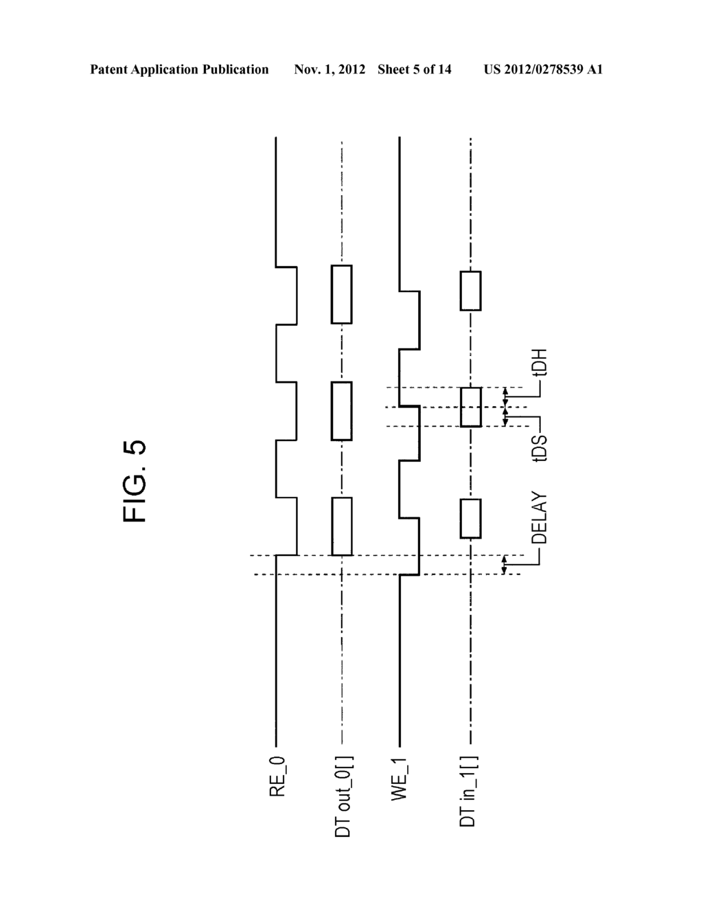 MEMORY APPARATUS, MEMORY CONTROL APPARATUS, AND MEMORY CONTROL METHOD - diagram, schematic, and image 06