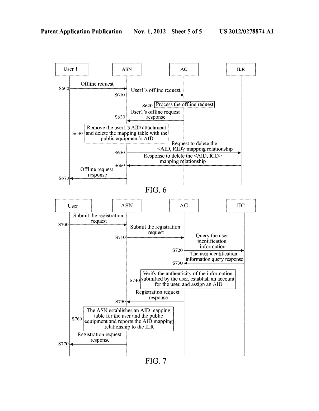 METHOD AND SYSTEM FOR ACCESSING NETWORK THROUGH PUBLIC EQUIPMENT - diagram, schematic, and image 06