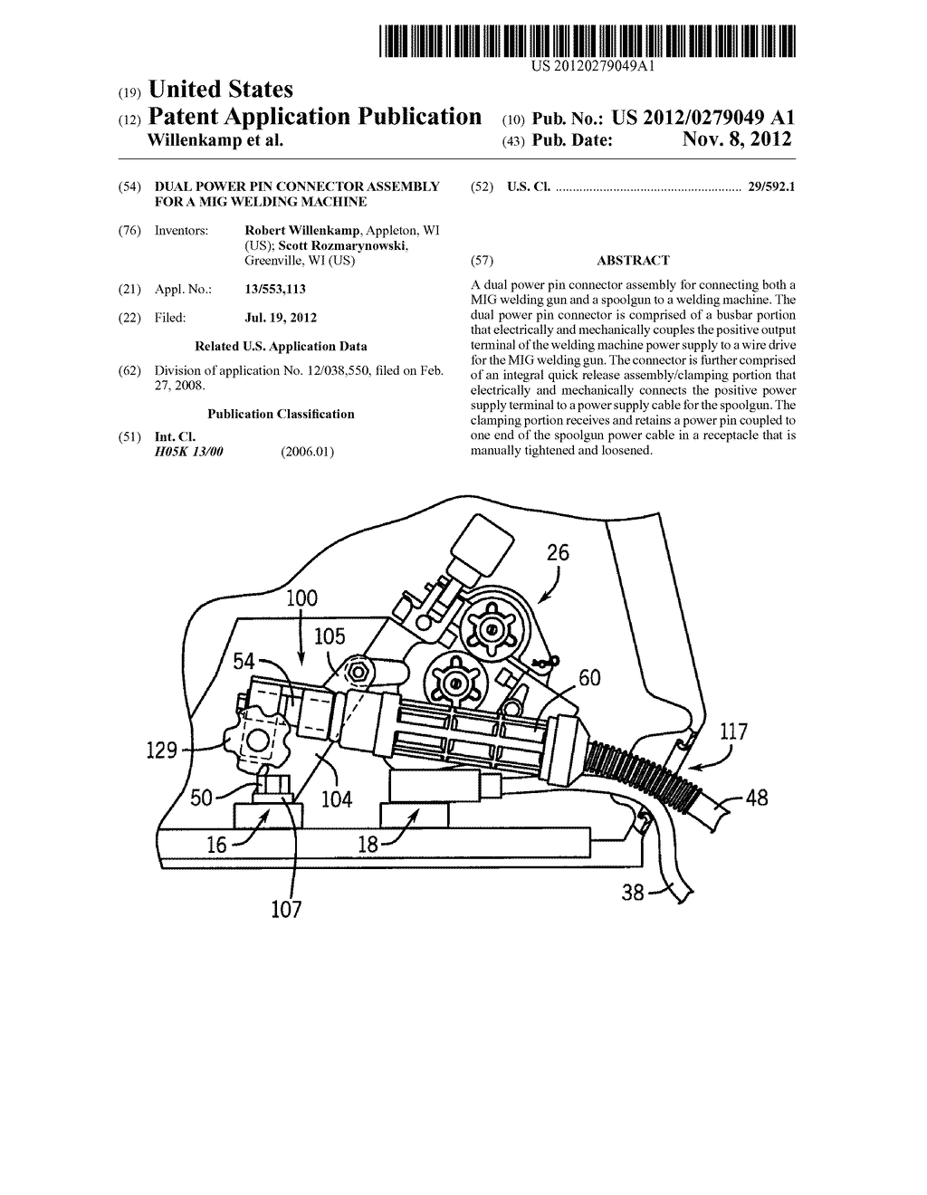 Mig Welder Diagram Trusted Wiring Diagrams Welding Process Machine U2022 Spot