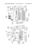 SUBSURFACE HEAT ACTUATED EVAPORATIVE IRRIGATION METHOD AND SYSTEM diagram and image