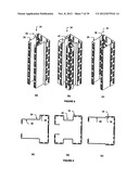LIGHT STEEL STRUCTURAL STUD diagram and image