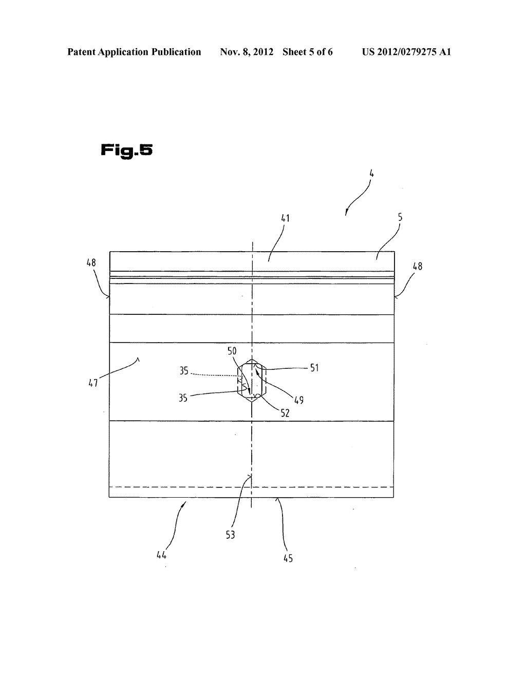 PRODUCTION SYSTEM, IN PARTICULAR FOR FREE-FORM BENDING, HAVING AN     INTEGRATED WORKPIECE AND TOOL MANIPULATOR - diagram, schematic, and image 06