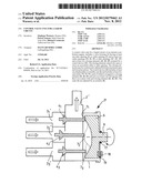 Control Valve Unit for a Liquid Circuit diagram and image