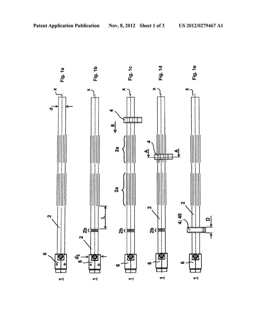 Assembled Camshaft, Main Camshaft Body and Method for Producing an     Assembled Camshaft - diagram, schematic, and image 02