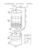 DISPENSE NOZZLE CLEANER diagram and image