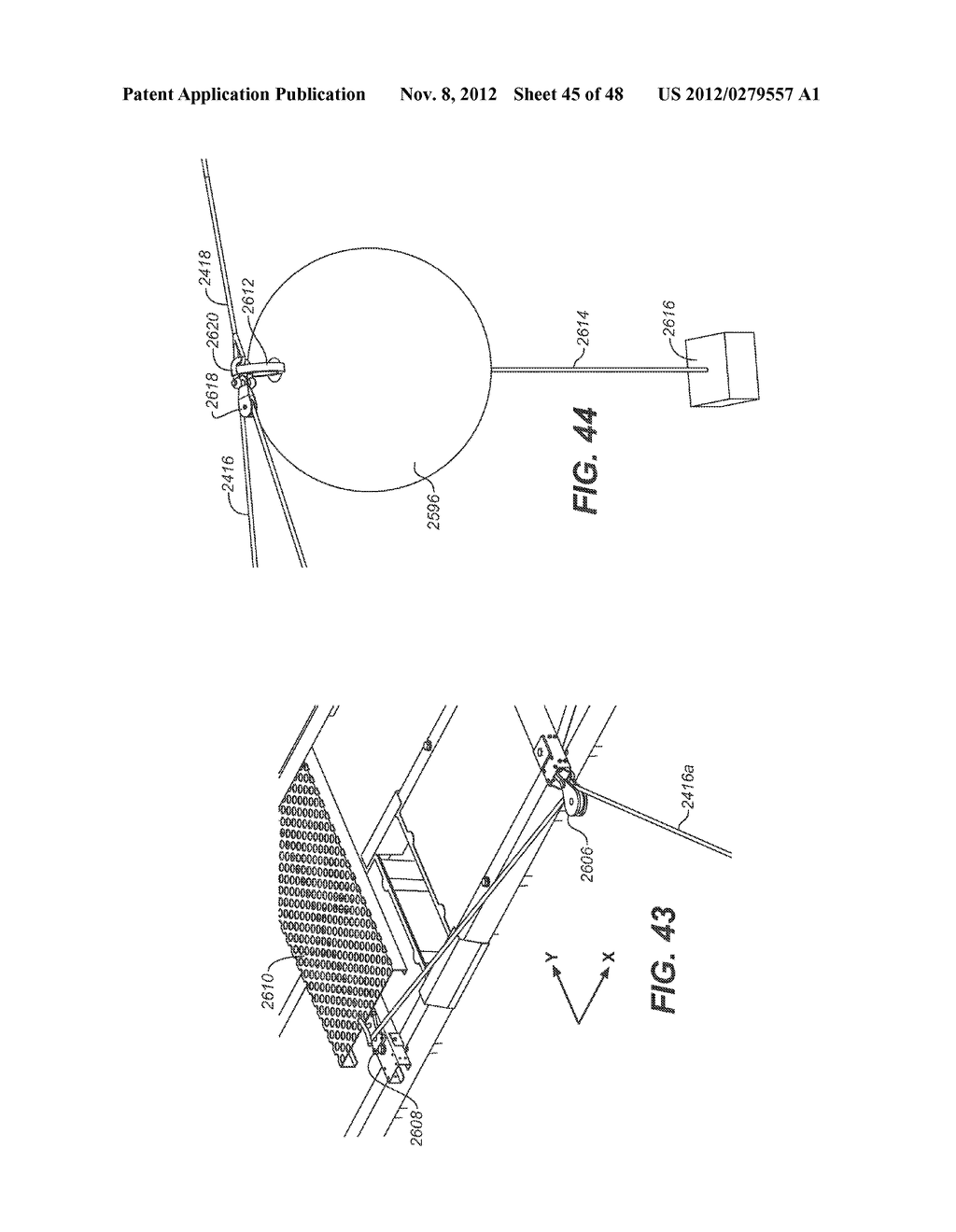 Floating Support Structure For A Solar Panel Array Diagram Schematic And Image 46