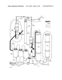 Subsea Pressure Delivery System diagram and image