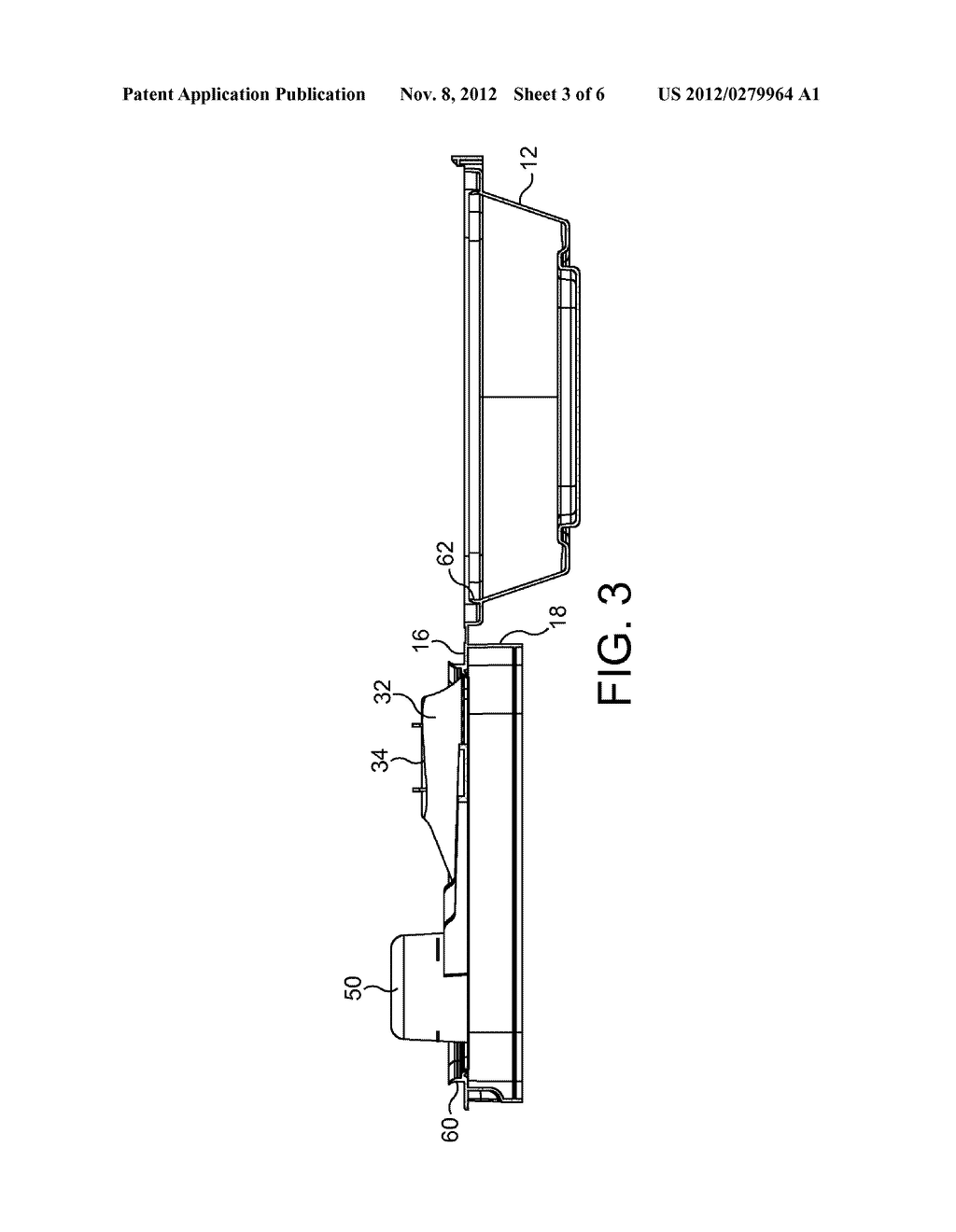 Container Closure With Measuring Spoon - diagram, schematic, and image 04