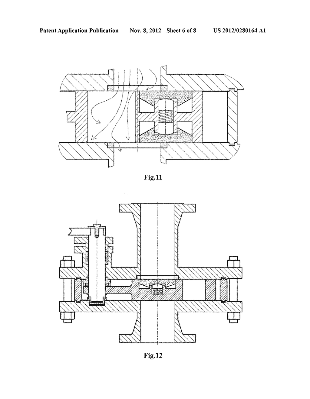 DISC VALVE WITH DIVERSION HOLE - diagram, schematic, and image 07