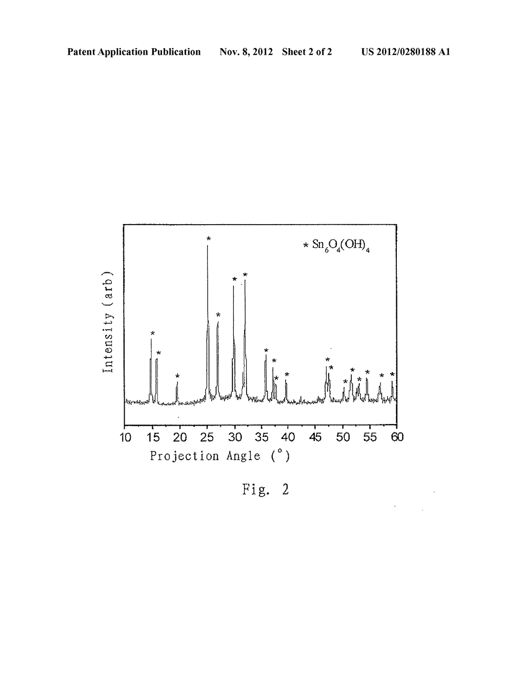 TRANSPARENT CONDUCTIVE THIN FILM AND METHOD OF MANUFACTURING THE SAME - diagram, schematic, and image 03