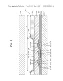 ORGANIC LIGHT-EMITTING DISPLAY APPARATUS diagram and image