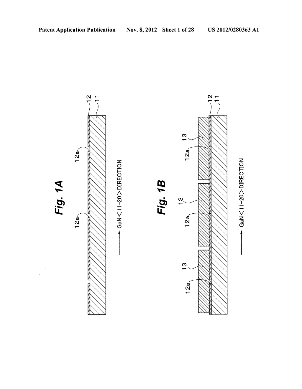 SEMICONDUCTOR DEVICE AND METHOD FOR MANUFACTURING THEREOF - diagram, schematic, and image 02