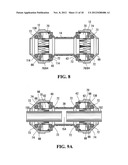 UNIVERSAL COUPLING AND PARTS THEREFORE diagram and image