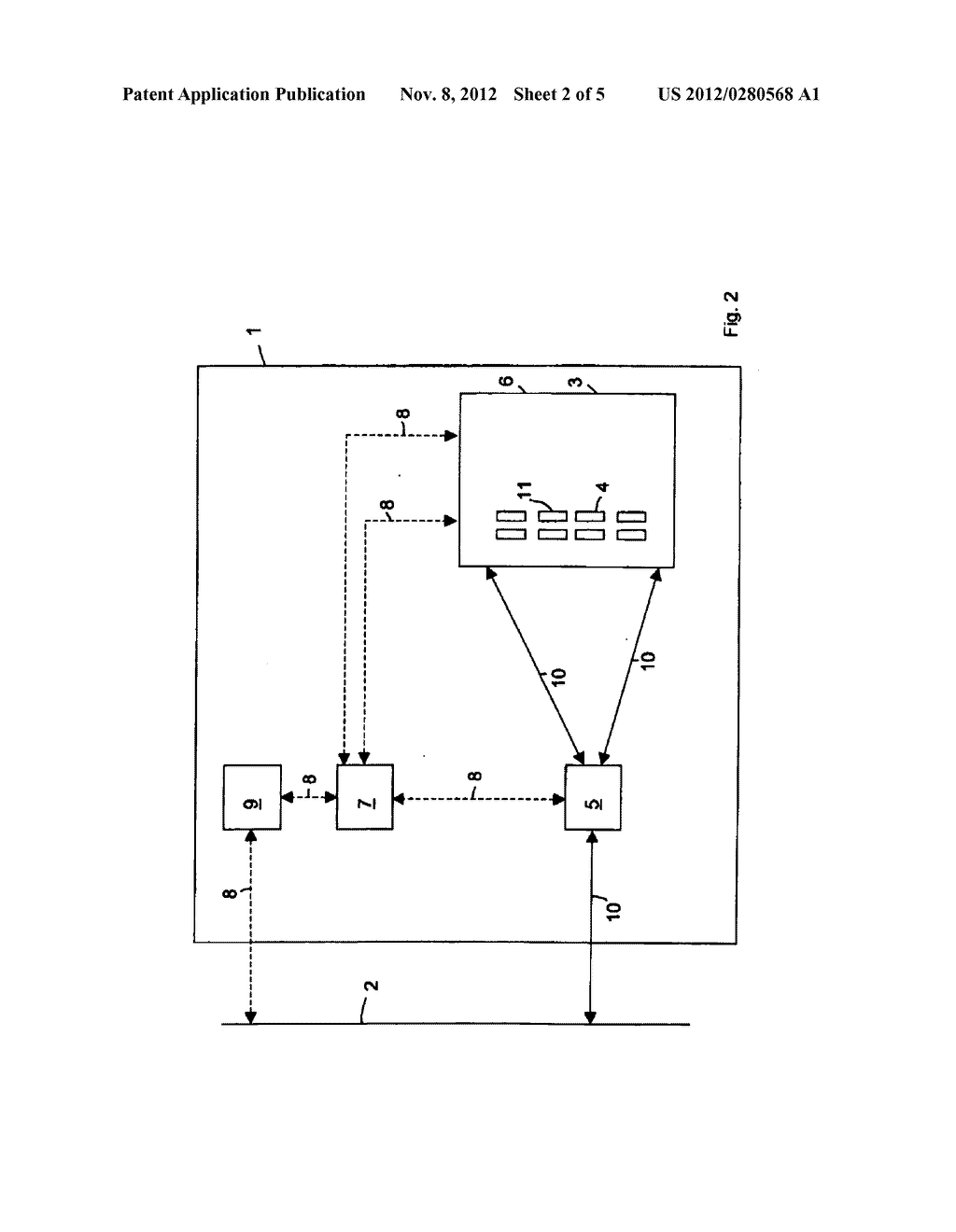 BATTERY PRODUCTION DEVICE - diagram, schematic, and image 03