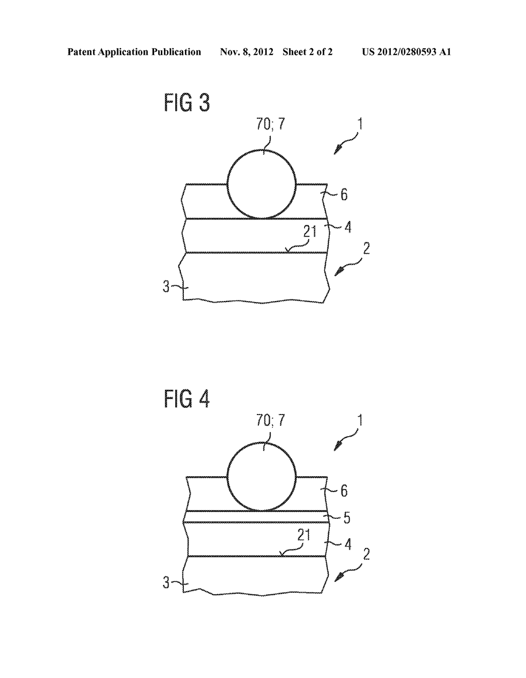 Solder Material for Fastening an Outer Electrode on a Piezoelectric     Component and Piezoelectric Component Comprising a Solder Material - diagram, schematic, and image 03