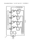 LIGHT EMITTING DIODE DRIVER diagram and image