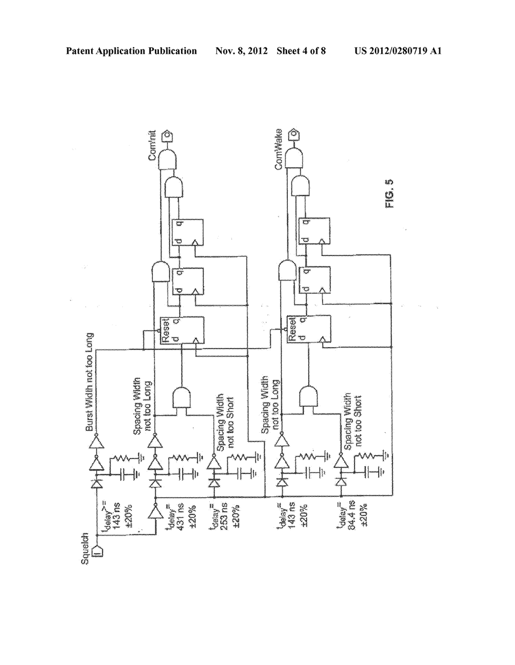 Sata Power Schematic Wiring Diagram Libraryapparatus And Method For Selectively Enabling Disabling A Squelch Circuit Across