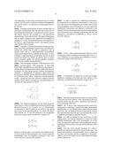 ANISOTROPIC METAMATERIAL GAIN-ENHANCING LENS FOR ANTENNA APPLICATIONS diagram and image