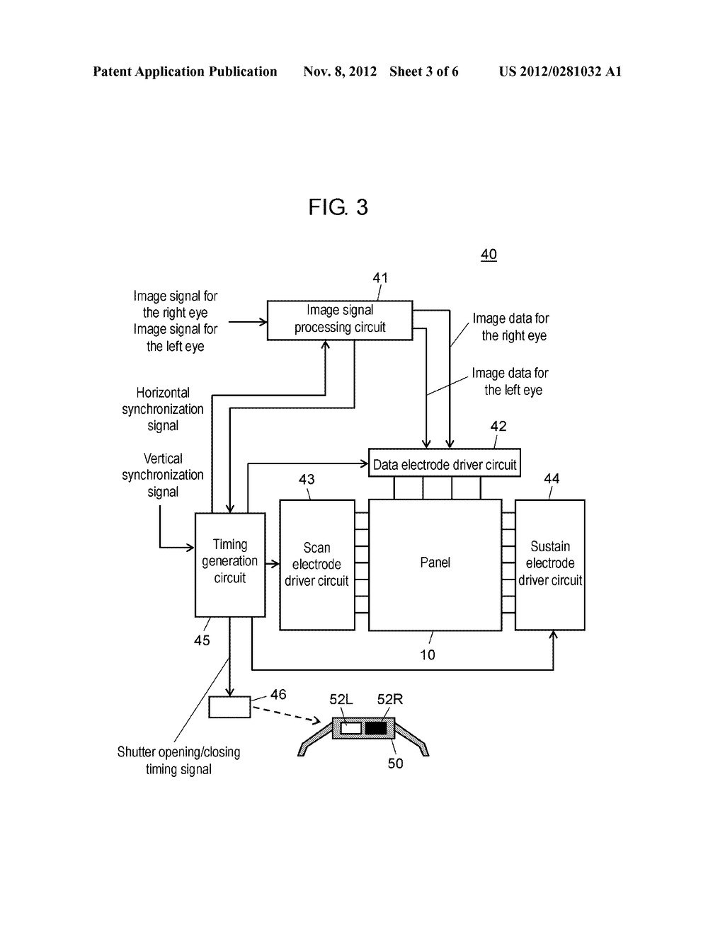 PLASMA DISPLAY DEVICE, PLASMA DISPLAY SYSTEM AND PLASMA DISPLAY PANEL     DRIVING METHOD - diagram, schematic, and image 04