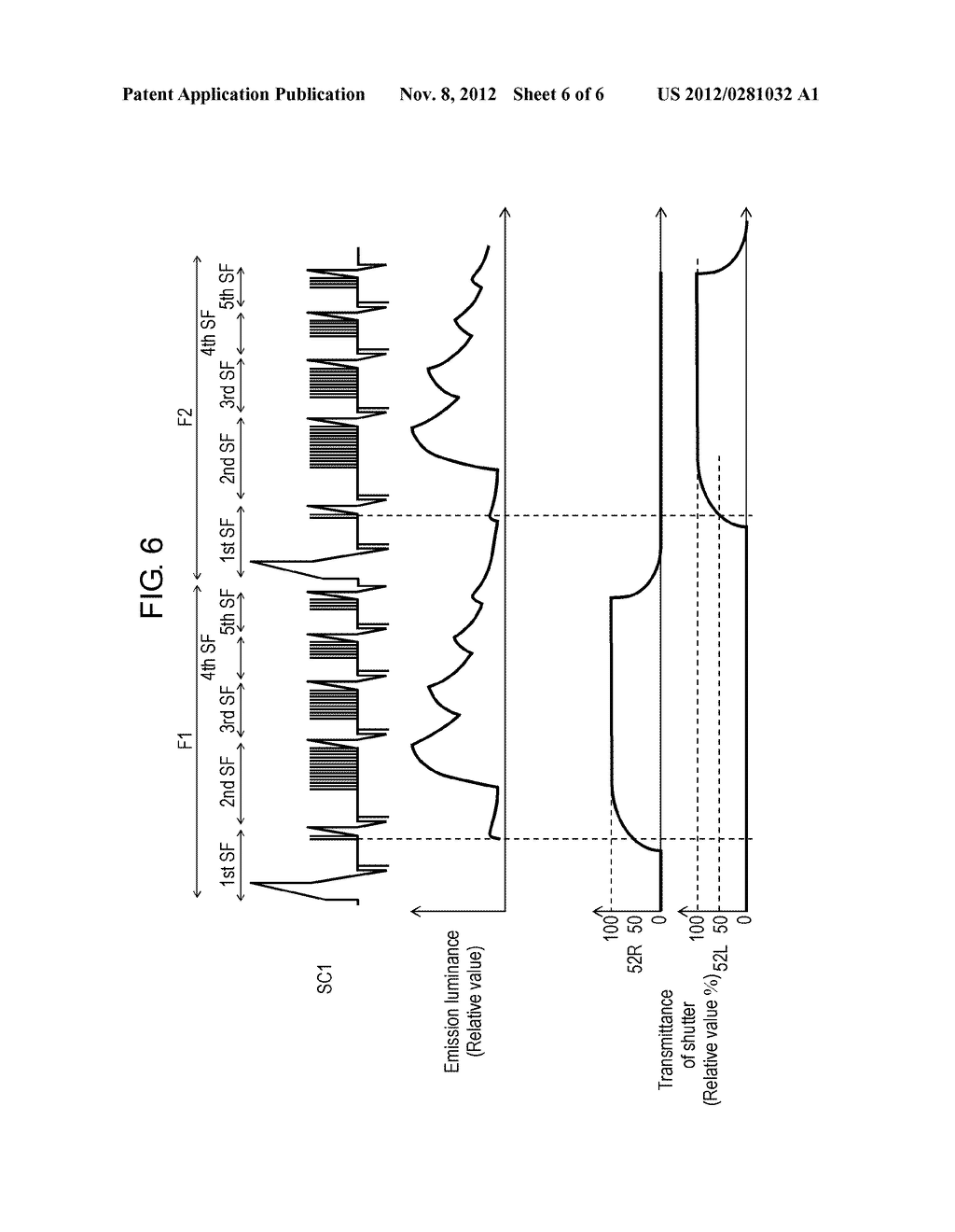 PLASMA DISPLAY DEVICE, PLASMA DISPLAY SYSTEM AND PLASMA DISPLAY PANEL     DRIVING METHOD - diagram, schematic, and image 07