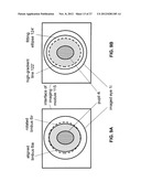 IMAGE-PROCESSOR-CONTROLLED MISALIGNMENT-REDUCTION FOR OPHTHALMIC SYSTEMS diagram and image