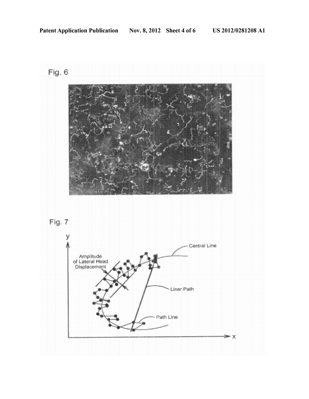 CHAMBER FOR OPTICAL OBSERVATION, METHOD FOR OPTICALLY OBSERVING SAMPLE,     AND METHOD FOR MANUFACTURING LOWER TRANSPARENT PLATE - diagram, schematic, and image 05