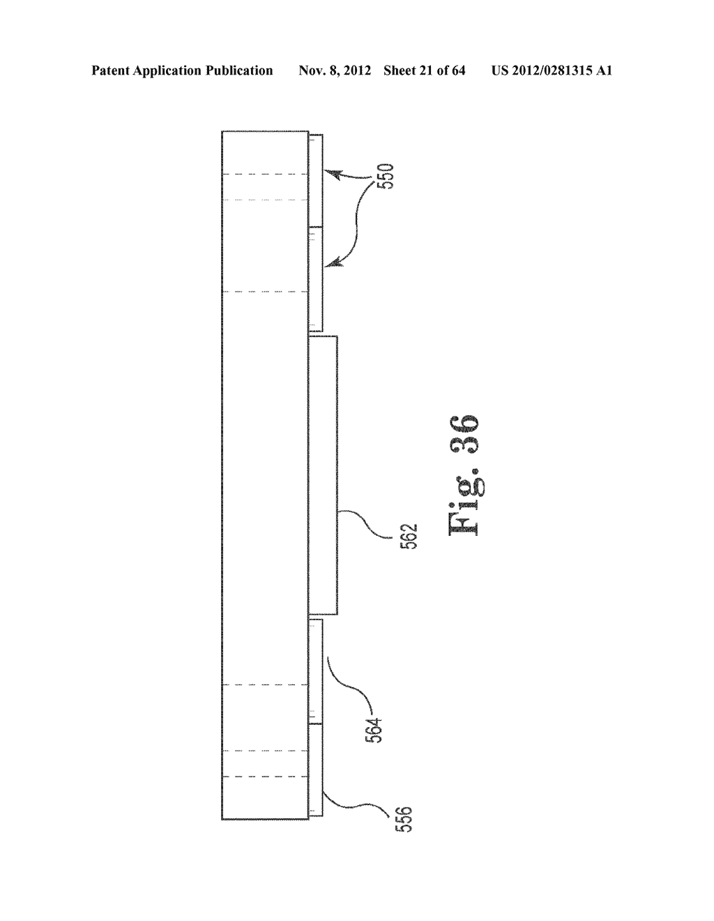 METHOD AND APPARATUS FOR PROCESSING SLIDERS FOR DISK DRIVES, AND TO     VARIOUS PROCESSING MEDIA FOR THE SAME - diagram, schematic, and image 22